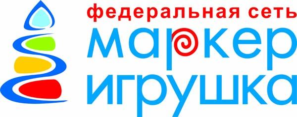 MaketIgrushki